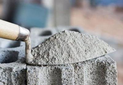 Адгезия цементного раствора к купить бетон кольцово новосибирск