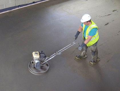 Топпинг бетон купить гидрофобизаторы для бетона